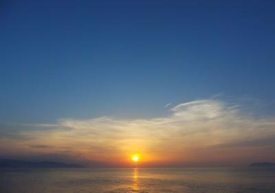 Casa Vacanze Etna Fronte Mare